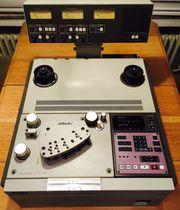 Sony APR-5003V Tonbandgerät