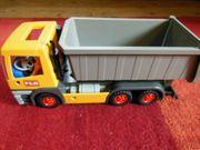 Playmobil 3670 und 3265 set