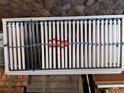 Lattenrosten 90cm x 200 cm