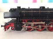 Märklin DA 800 Lokomotive Lok