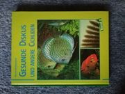 Aquarium Fachbücher zu verkaufen