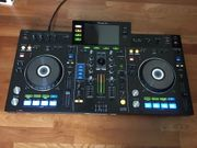 Pioneer XDJ-RX All in One