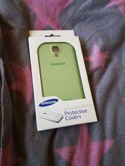 Samsung Galaxy S4 Handyhülle Schutzhülle