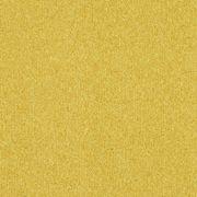 180m2 Selbstliegende Schöne Gelbe Teppichfliesen