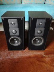 Lautsprecher Boxenk