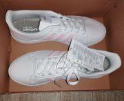 Adidas Tennisschuhe Größe 40