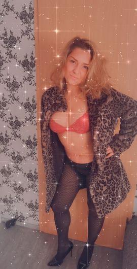 Bild 4 - Camilla die naturgeile Nymphomanin besucht - Diepoldsau