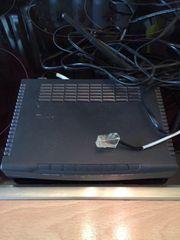 Router zu verkaufen