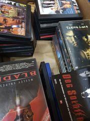 DVD s ab 1 Euro