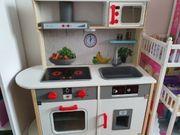kinderspielküche