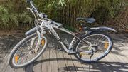Specialized Mountainbike 29 zoll