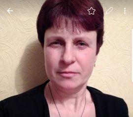 Hilfe für Privathaushalt gesucht, Au pair - Frau sucht Stelle als 24