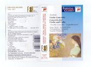 Johannes Brahms op 77 op