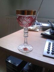 Römer Weinglas