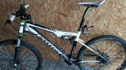 Cannondale Scalpel Ultimate Sram XX1Fully