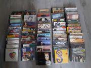 Musik CD s