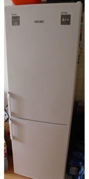 Koenic KCB 30706 Kühlschrank A