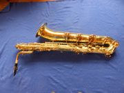 Bariton Saxophon ASB 110