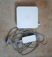 Apple Airport Extreme Basisstation A1301