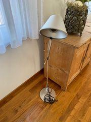 Lampe Artemide Tolomeo Designer Lampe