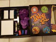 Tabu XXL Spiel