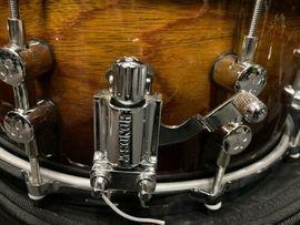 Bild 4 - Rares Sonor Ascent ASC 11 - Döbeln