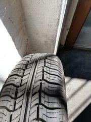 Reifen 155 70 R 13