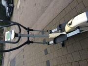 Crosstrainer X14 9 -sauber-