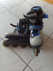 Inline Skates Gr 31-34