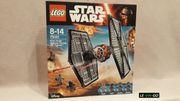 LEGO® Star Wars 75101 First
