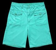 Bermuda Shorts kurze Hose Gr