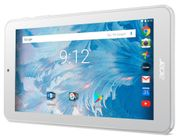 Acer ICONIA One 7 weiß