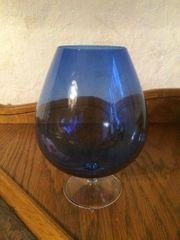 Cognacschwenker Cognac Lauschaglas 18 cm