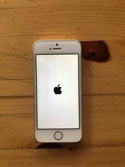 IPhone SE 128 GB gebraucht
