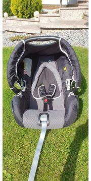Babyschale Safety first