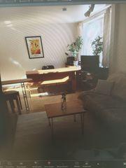 1Zimmer-Apartment in Düsseldorf-Vennhausen zu vermieten