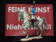 Ankauf Meissen Porzellan Dortmund Köln