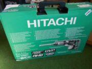 Hitachi DH 52 MEY SDS