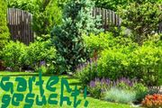 Freundlicher Gärtner sucht Garten zur