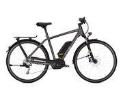Rixe E Bike 28 Zoll