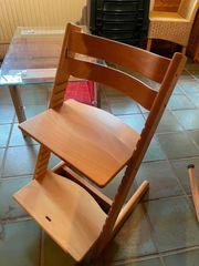 Kindersitz Trip Trap