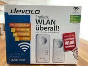 Devolo dLAN 500 Starter Kit