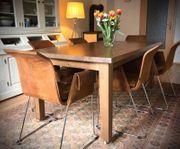 IKEA FORSBY Tisch 180x100