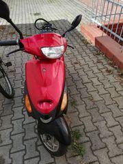 Mks Ecobike Cityliner