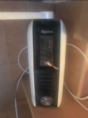 Aquion Wasserionisierer 3000 Lichtmodul