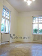 Villa-Musiker-Viertel 8 Zimmer 2Küchen Salon
