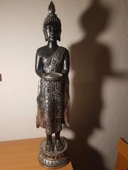 Sehr Großer Buddha 75 cm