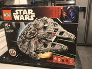 LEGO - Star Wars 10179 UCS