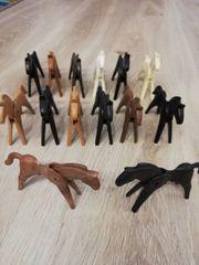 Playmobil Tiere Set 5 Gebraucht