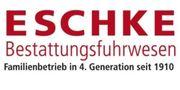 GaLa - Bau Friedhofsdienst m w